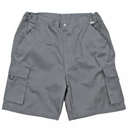 Pantalón corto Aneto FLAGRI