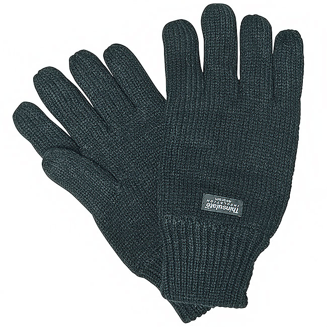 Guantes Aneto GHTHIN