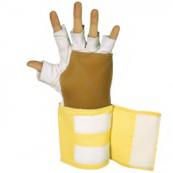 Guantes anticorte URO GLASS RK
