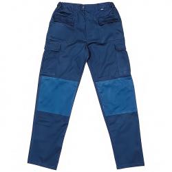 Pantalón laboral Aneto P8RAM
