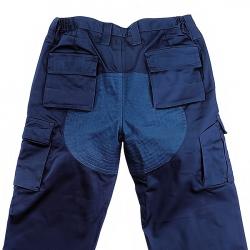Pantalón laboral Aneto PACU