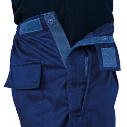 Pantalón de trabajo PDR