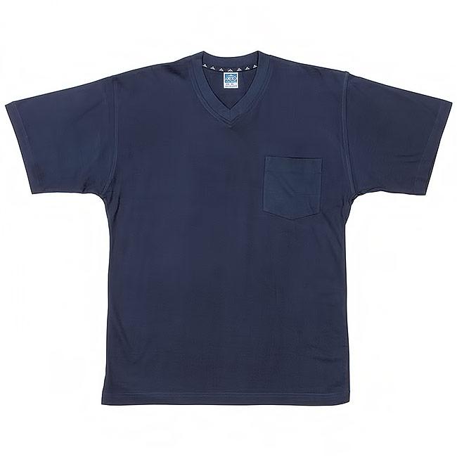 Camiseta laboral Aneto PIPONA