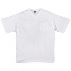 Camiseta laboral Aneto PIPONB