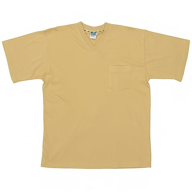 Camiseta laboral Aneto PIPONC