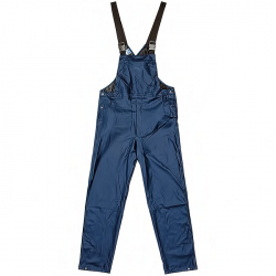 Pantalón impermeable Aneto PLLOBAZ