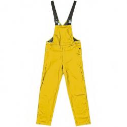 Pantalón impermeable Aneto PLLOBE
