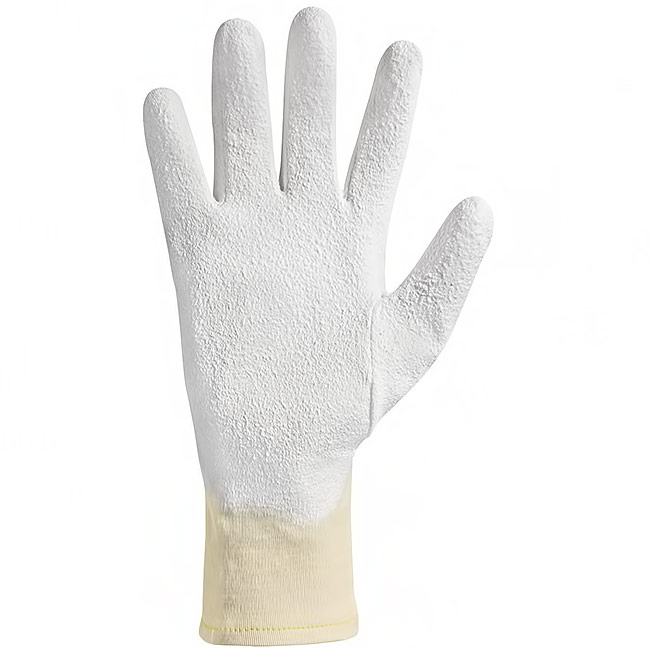 Guantes internos Aiars PLOMEX
