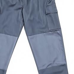 Pantalón antiestático Aiars PRAT
