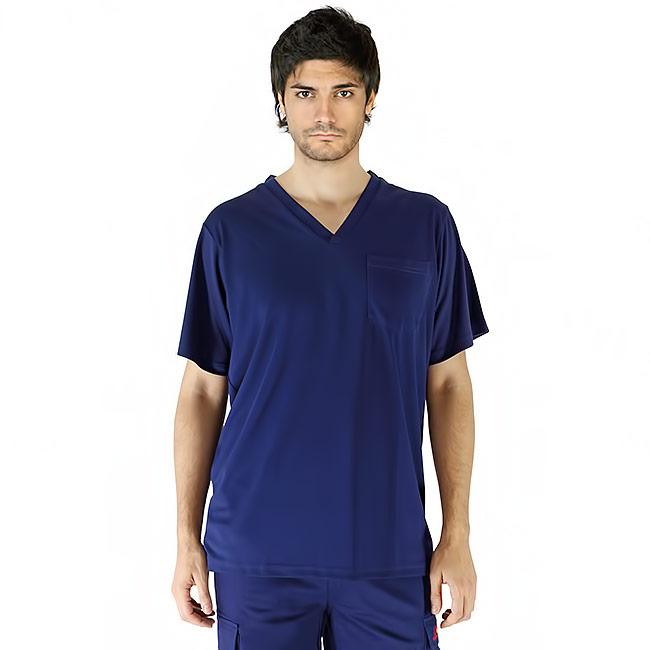 Camiseta transpirable PRIMA