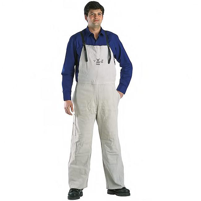 Pantalon protector URO PSOL