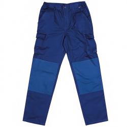 Pantalón de trabajo PT5AA