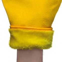Guantes de poliuretano S102