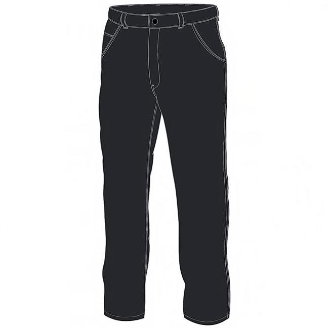 Pantalón Aneto TENG