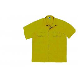 Camisa laboral Aneto CAMA