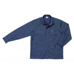 Camisa laboral Aneto CAG