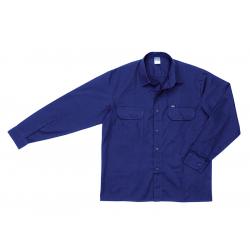 Camisa laboral Aneto CAMLA