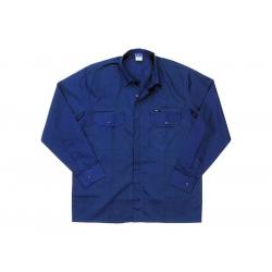 Camisa laboral Aneto CAMAZA