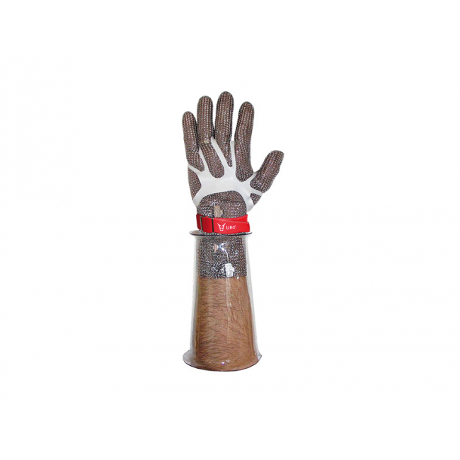 Tensor para guantes de malla Aiars TENSOR