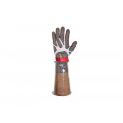 Correa para guantes de malla Aiars AJUSTE