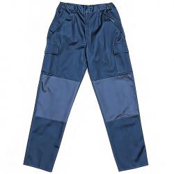 Pantalón antiestático Aiars APRAT