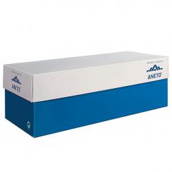 Calcetines retardantes antiestáticos CALCETINES