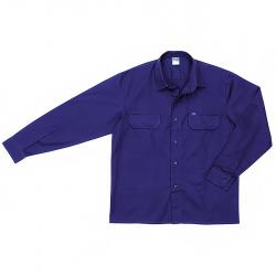 Camisa laboral Aneto CAMLP