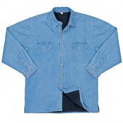 Camisa Aneto CAVAPO