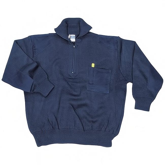 Jersey de trabajo Aneto CISNE