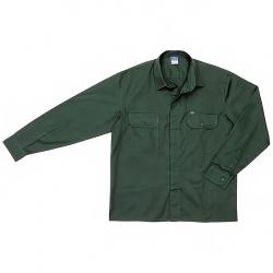Camisa laboral Aneto CMLVER