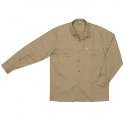 Camisa Aneto COTA