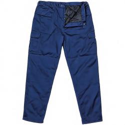 Pantalón Aneto DOBLO